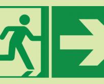 Bilecik'te Yangın Güvenliği Denetimleri