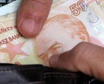 2014 memur maaşları