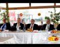 Kırsalda Ekonomik Gelişim Mali Destek Programı 10.Toplantısı
