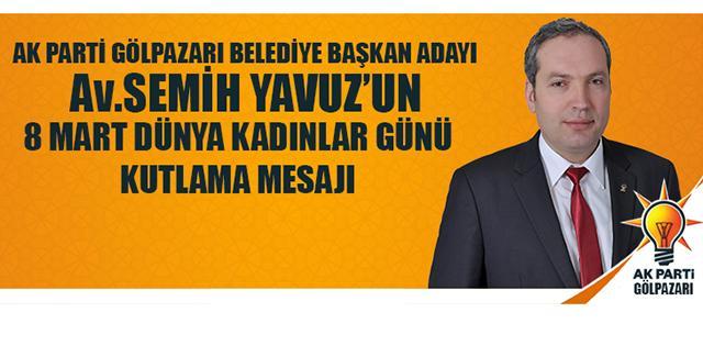 semih yavuz 54556613