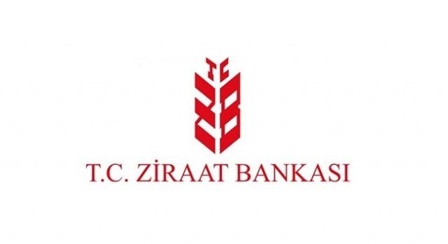 Ziraat'ten flaş Bank Asya açıklaması