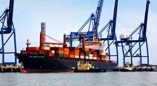 Madencilik sektörü ihracatında azalma