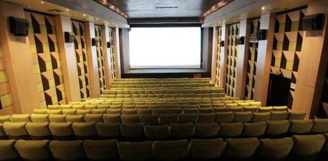 Diyarbakırlılar sinemaya doyacak