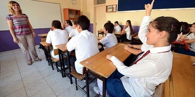 MEB'den öğrencilere önemli yenilik