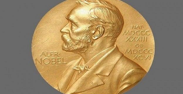 Nobel Barış Ödülü Sahipleri Zirvesi başladı