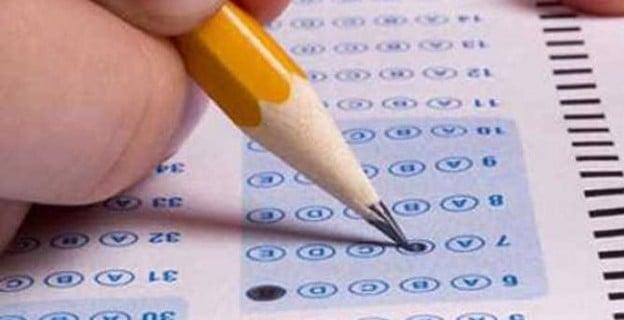 TEOG mazaret sınavları tamamlandı