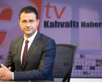 ATV HABER SPİKERİ SALİH NAYMAN BİLECİK'E GELİYOR