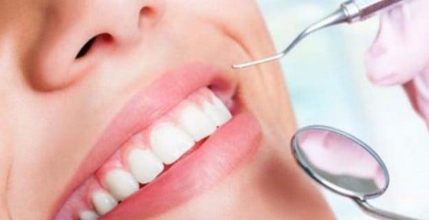 Diş sıkma hastalığına karşı botoks