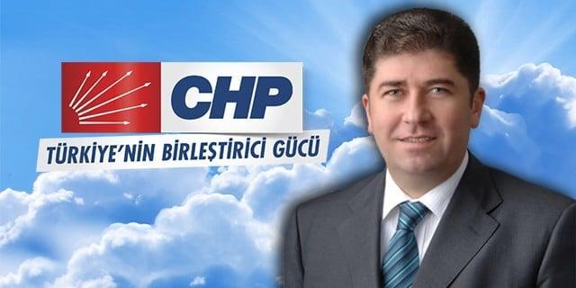 Bilecik Milletvekili Yaşar Tüzün: 1 Eylül Dünya Barış Günü mesajı