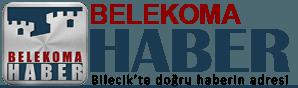 Belekoma Haber