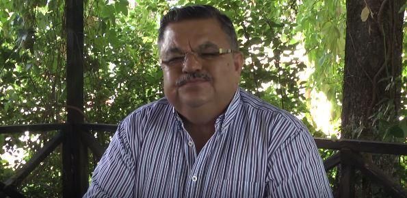 Bilecik Belediye Başkanı Selim Yağcı'nın Kurban Bayramı Açıklaması