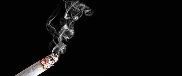 Ramazan, sigarayı bırakmak için doğru zaman olabilir!