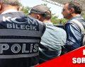 Bilecik'te FETÖ/PDY soruşturması: 5 kişi gözaltına alındı