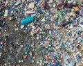 Dell'den İlk Geri Dönüştürülmüş Okyanus Plastiği Ambalajı