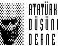 Bilecik ADD'den NATO Tatbikatına sert tepki
