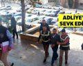 HDP Bilecik İl Başkanı Adliyeye Sevk Edildi