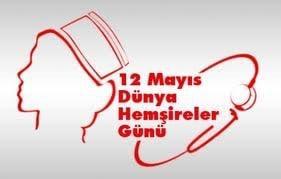 Bilecik İl Sağlık Müdürü Yasin YILMAZ'ın Hemşireler Günü mesajı