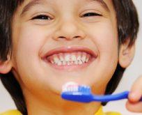 Çocuklar diş hekimine ne zaman gitmeli?