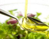 Zeytin ve zeytinyağı ihracatçısı ihracat desteklerinde yüzde 100 artış istiyor