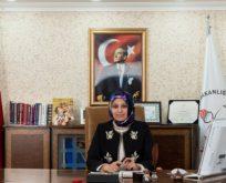 İl Milli Eğitim Müdürü Fazilet Durmuş, 24 Kasım Öğretmenler Günü mesajı