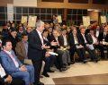 Osmaneli Belediyesi ortak aklın belirleyeceği hedeflere katkı sağladı