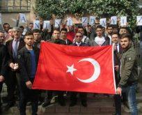 KYK öğrencileri gönüllü sefer görevi talebinde bulundular