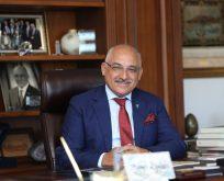 TİM Başkanı Mehmet Büyükekşi Erken Seçim Açıklaması