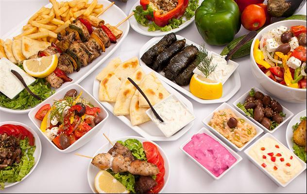 Ramazan'da Yeterli ve Dengeli Beslenme Önerileri