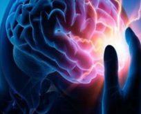 Oruç tutan epilepsi hastaları dikkat!