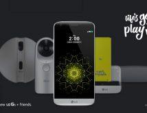 LG, yazılım güncellemelerine bütün hızıyla devam ediyor!