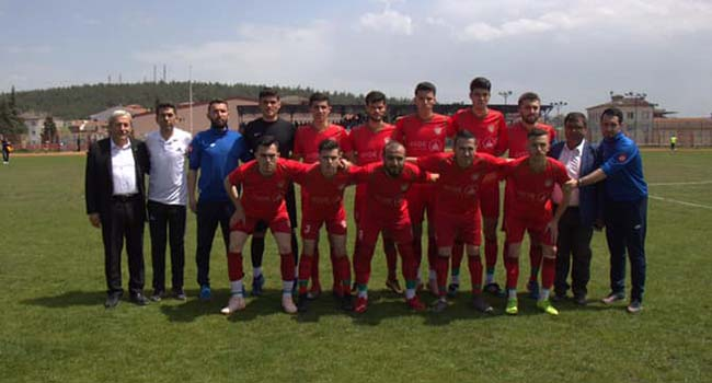 1308 osmaneli belediye spor