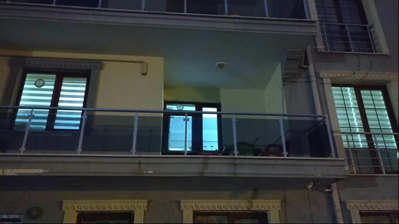 bilecikte universite ogrencisi intihar etti (3)