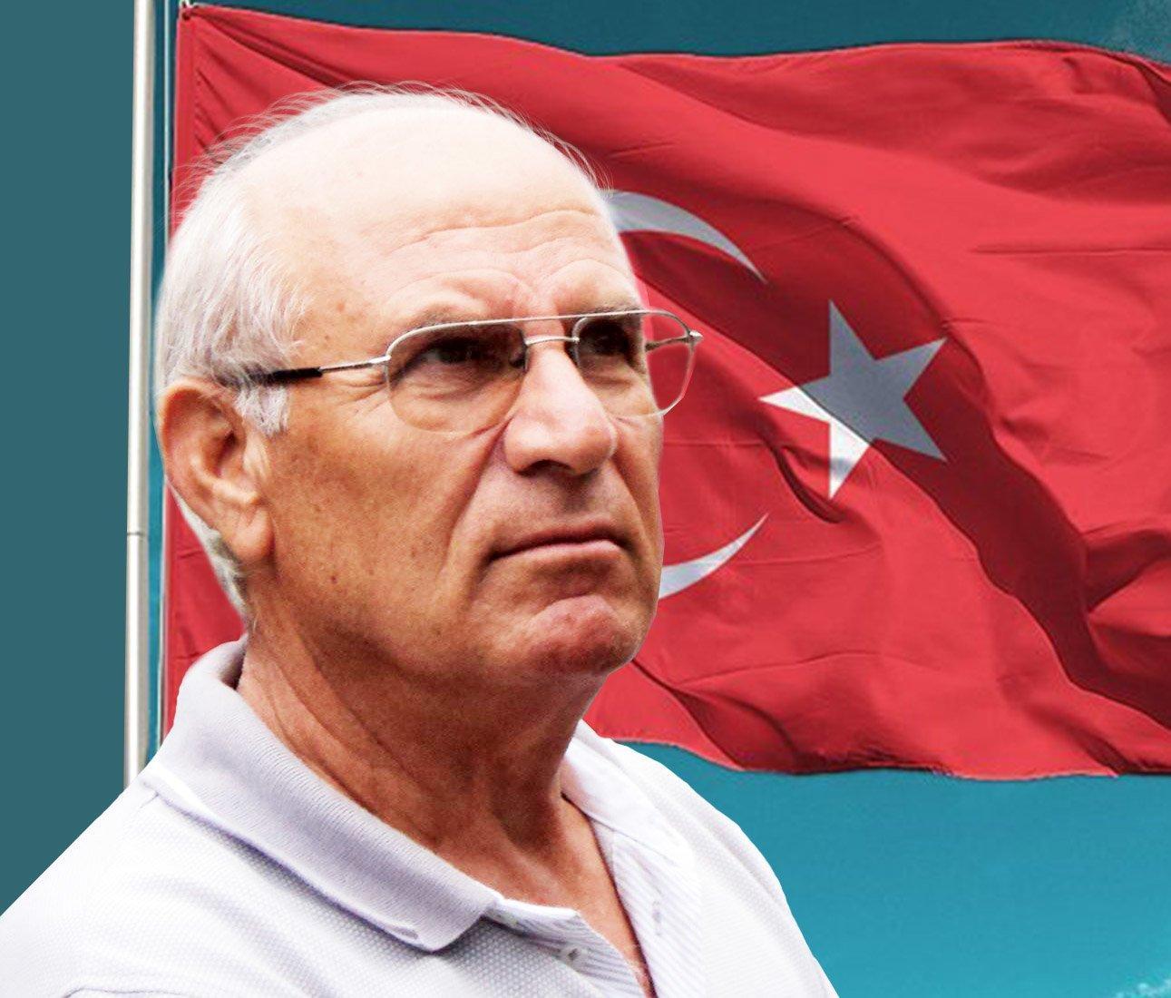 prof-dr-nurfeddin-kahraman