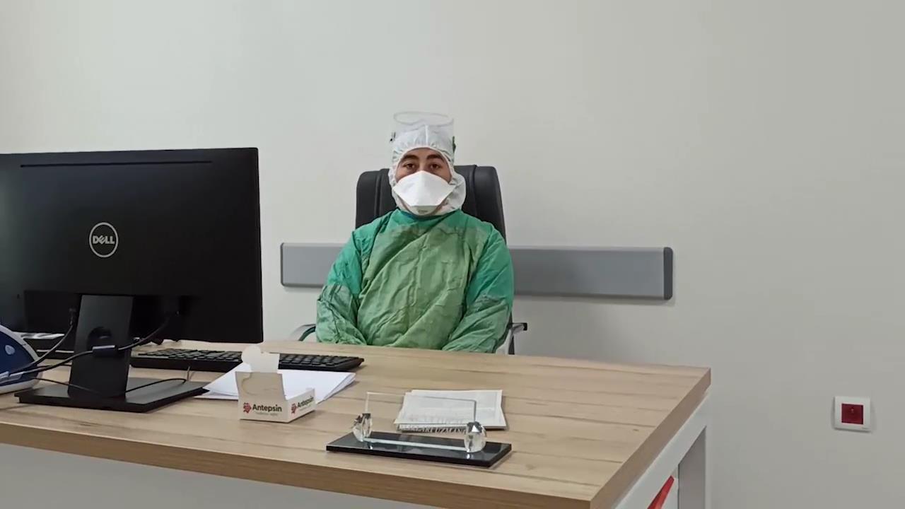 bilecik-devlet-hastanesi-doktor-gul-sena-topal