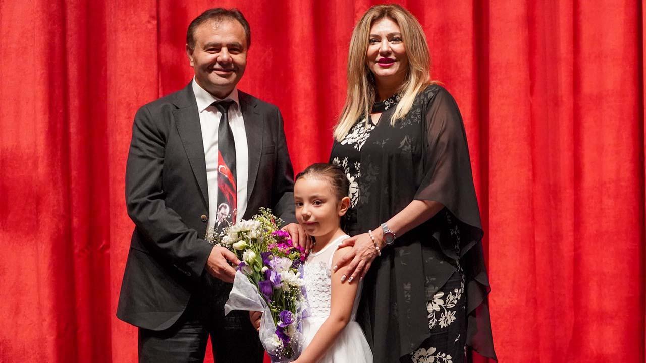 Bilecik Türkan Saylan Çocuk Sosyal Tesisi Öğrencileri Mezun Oldu4
