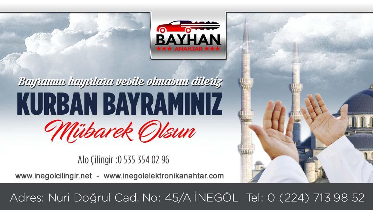 bayhan-anahtar-kurban-bayrami-mesaji