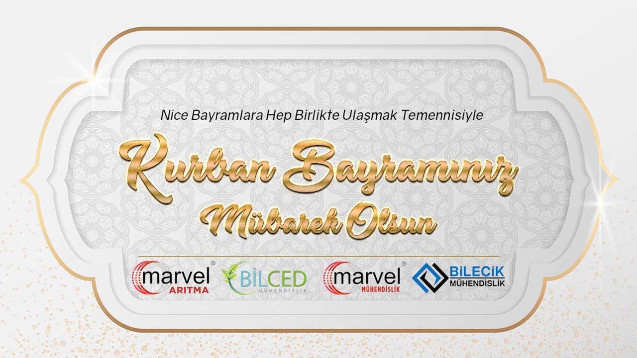 marvel-bilced-kurban-bayrami-mesaji