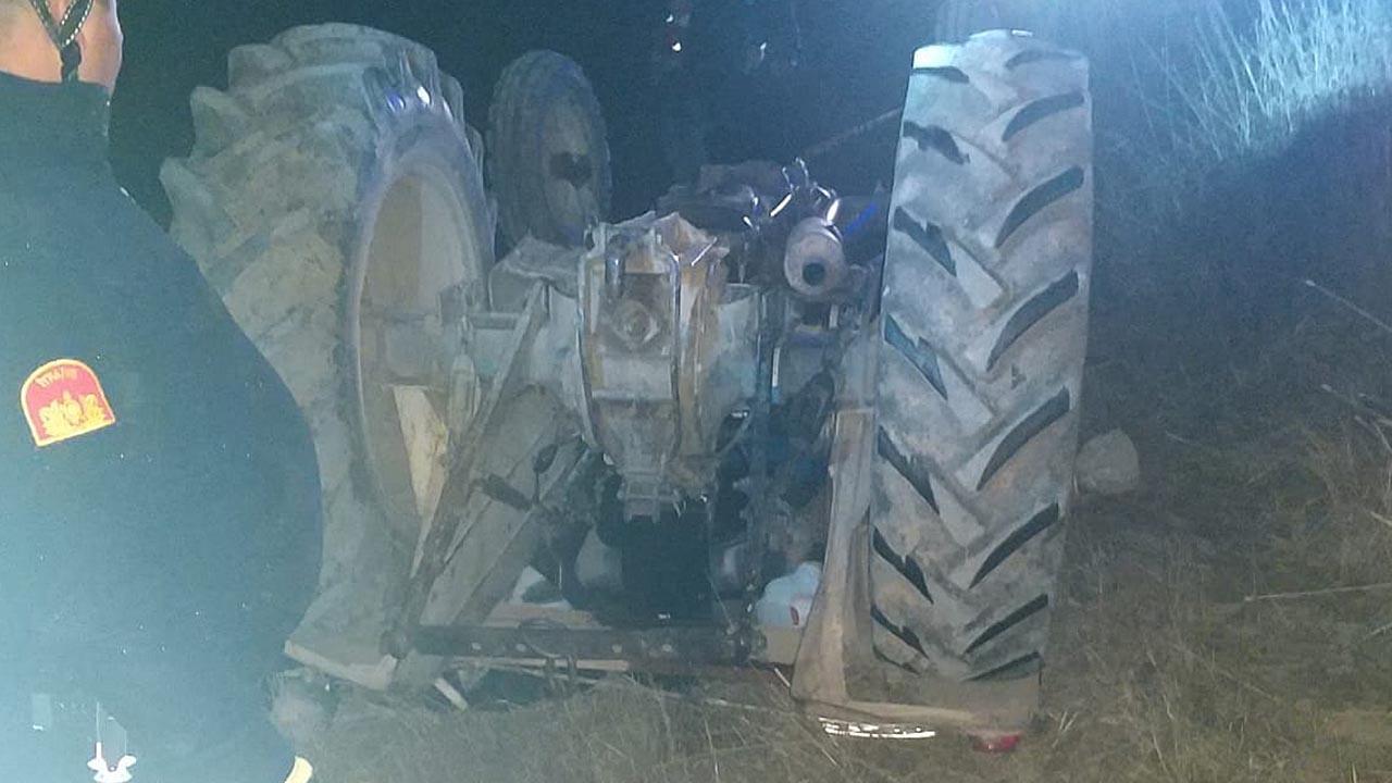 osmanelide-olumlu-traktor-kazasi1