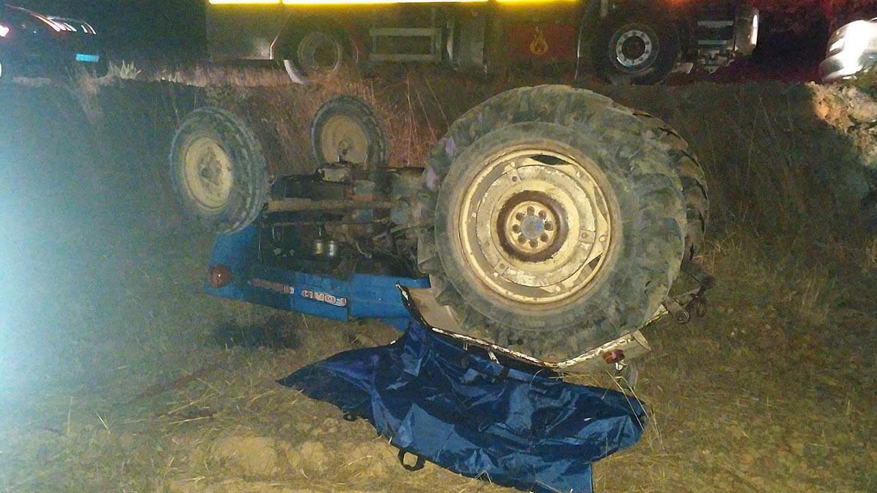 osmanelide-olumlu-traktor-kazasi3
