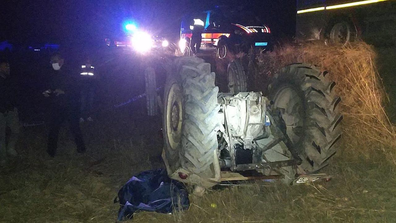 osmanelide-olumlu-traktor-kazasi4